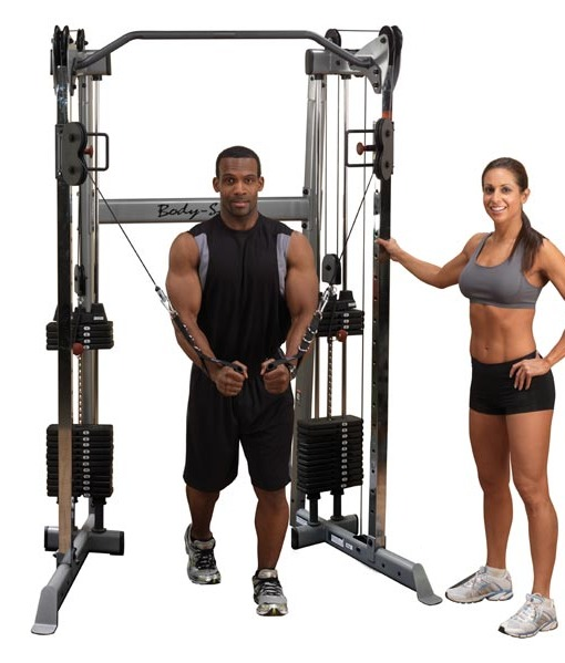 Body-Solid-Compact-Functional-Trainer-GDCC210