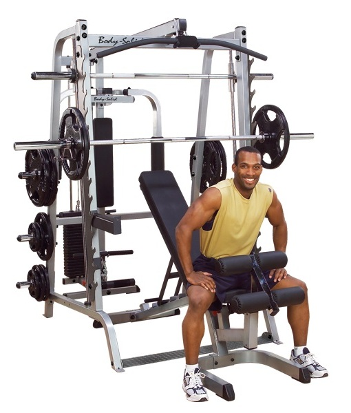 Body-Solid-Series-7-Smith-Machine-Package-System-GS348QP4-fs