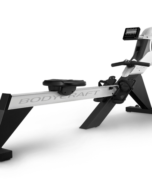 bodycraft-vr500-pro-rowing-machine-fs_800x600