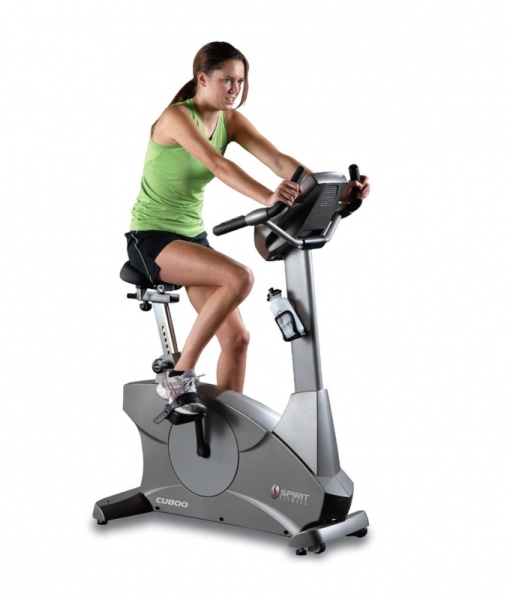 spirit-cu800-upright-bike_800x800