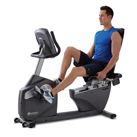 spirit-xbr25-recumbent-bike-fs
